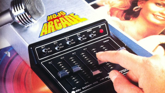 mojoarcade-mixer-with-logo
