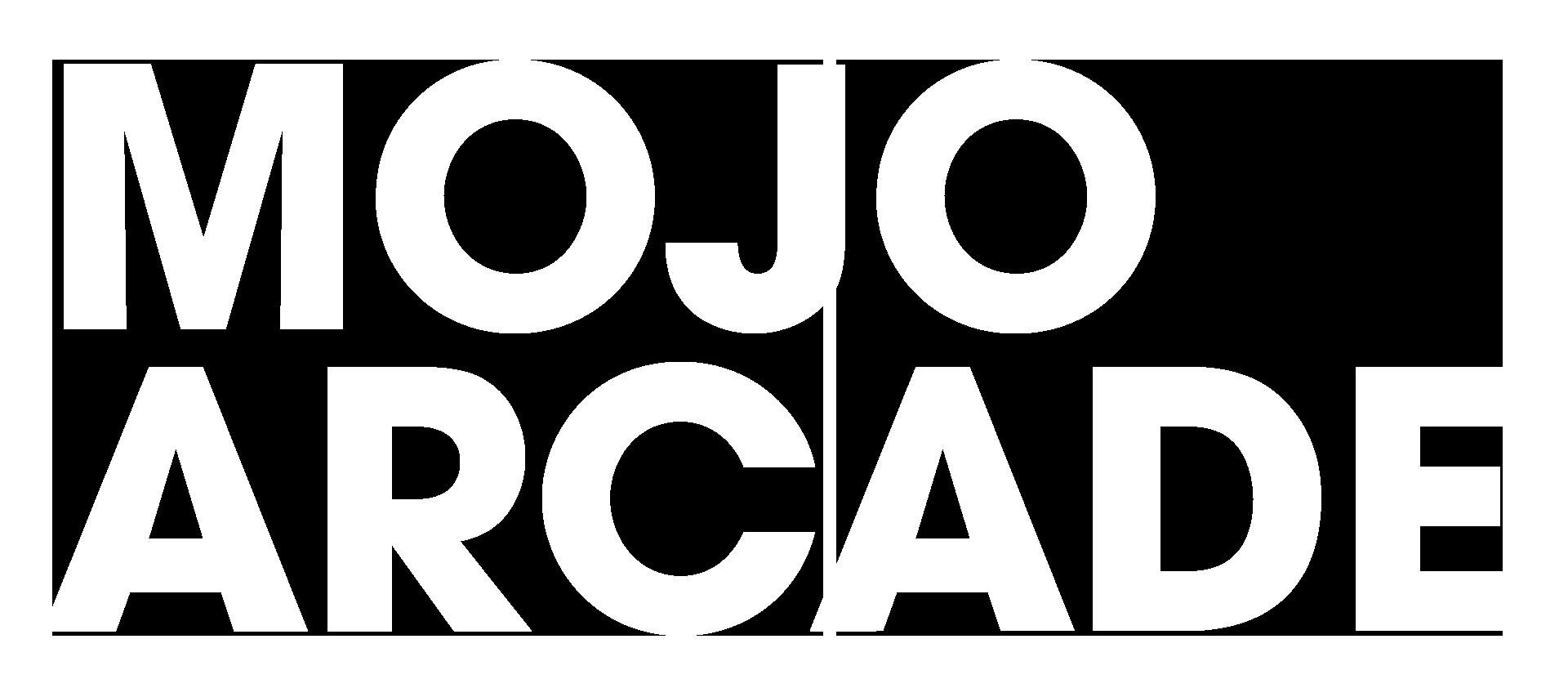 MojoArcade